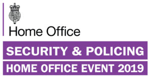 Security & Policing 2019