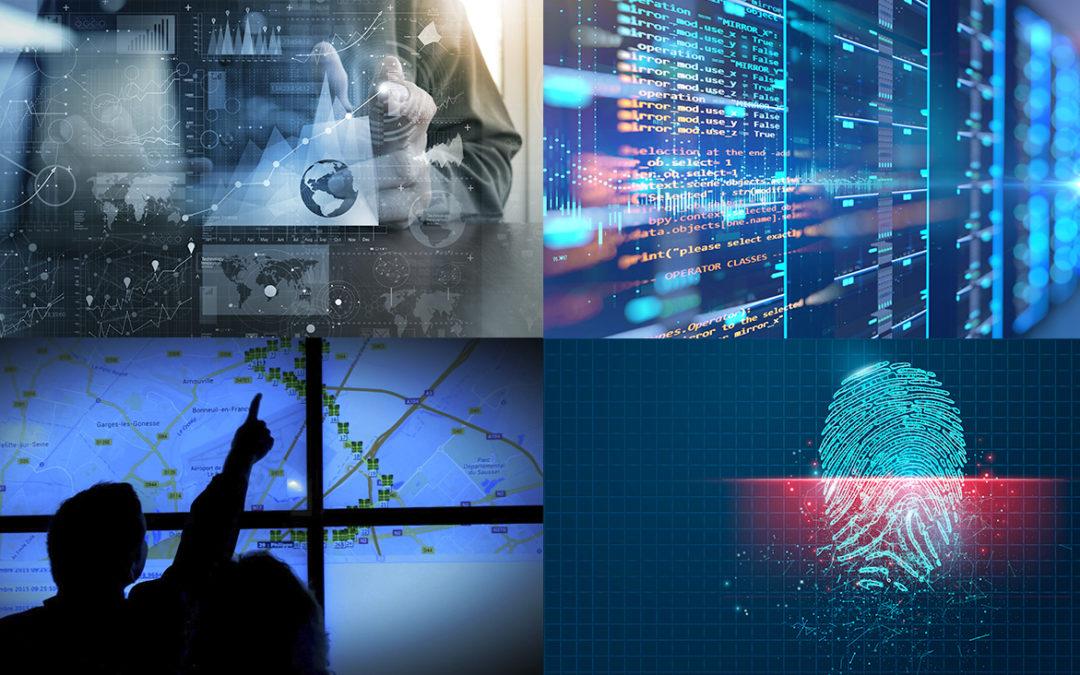 Que peut-on attendre des technologies pour la sécurité ? – Intervivew SD Magazine