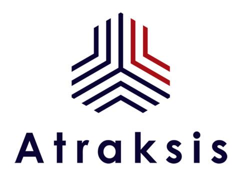 Deveryware joins Atraksis