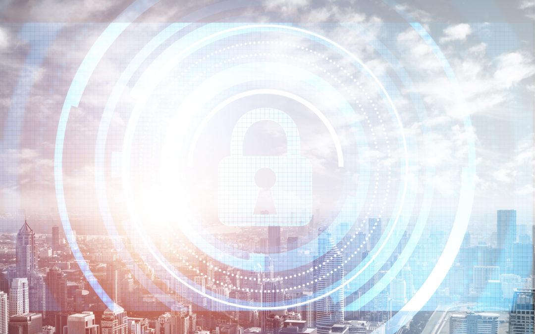 Cuarentena, teletrabajo y ciberseguridad: el seminario web para comprender todos los usos