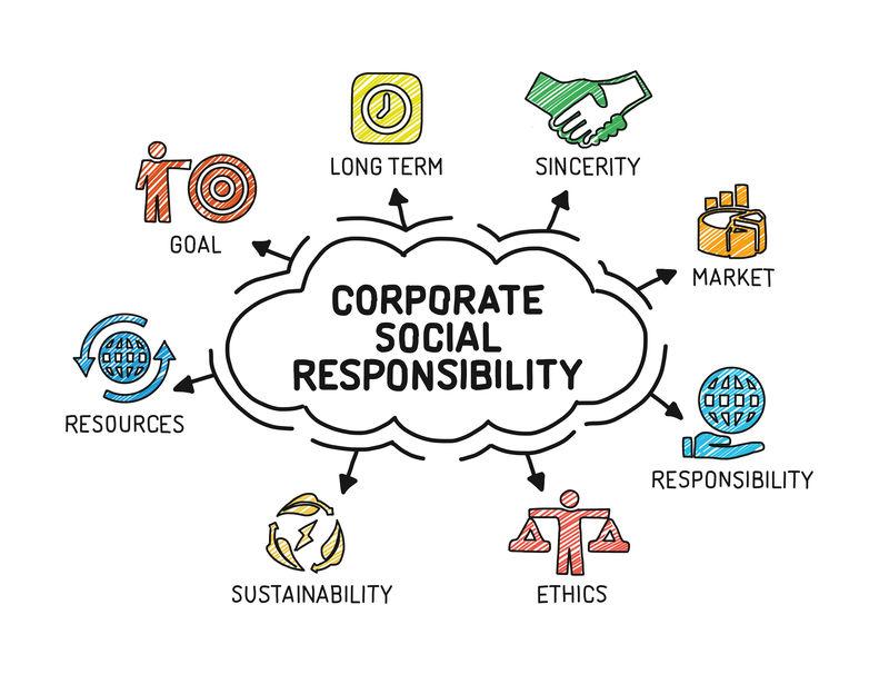 Deveryware: towards a CSR label