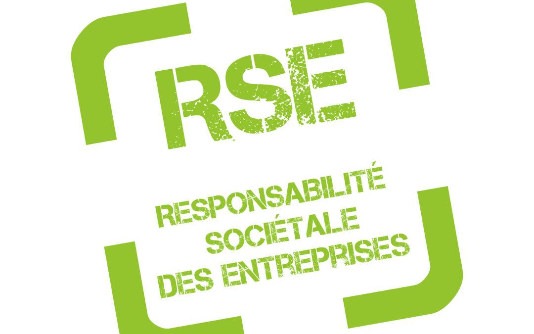 Deveryware : vers un label RSE