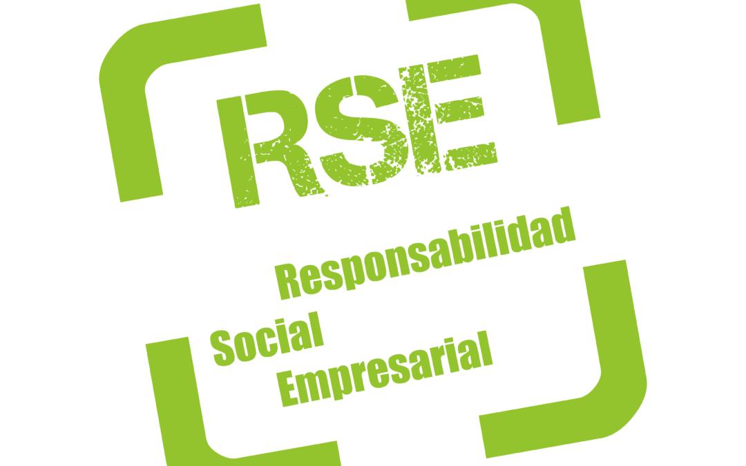 Deveryware: hacia una etiqueta RSE