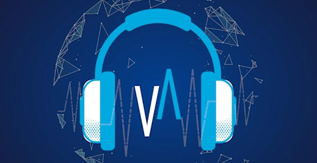 1ère Tribune de Deveryware – Podcast sur la gestion de la crise sanitaire