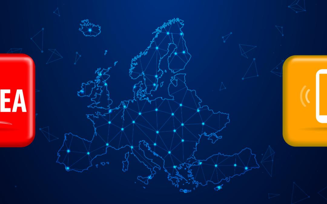 La Finlande s'engage pour le numéro d'appel d'urgence européen